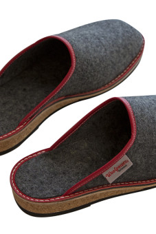 9725_Woolpower_Slipper_beskuren